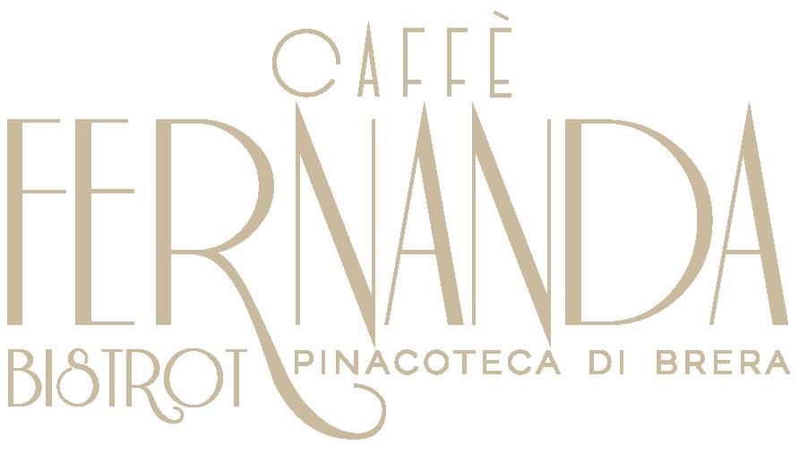 Caffè Fernanda